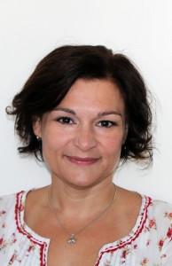 Fleit Krisztina